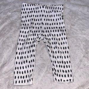 PEKKLE leggings (3 for $10)